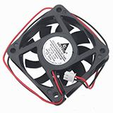 Gdstime 6015s 60x15mm 12v Brushless Dc Cooling Fan Amazon