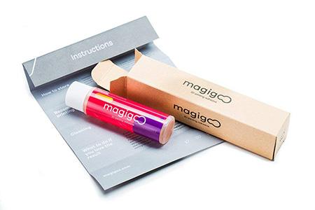 Magigoo glue pen 3d printing