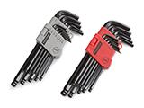 TEKTON Hex Key Wrench Set Amazon