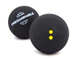 Unsquashable Squash Balls Amazon